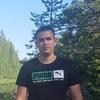 Murad, 29, Saint Petersburg
