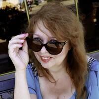 Alina, 48 лет, Лев, Пенза
