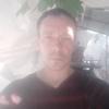 Рафаил, 30, г.Фергана