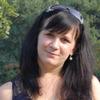 Анастасия, 38, г.Астрахань