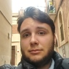 Alex, 23, г.Сарагоса