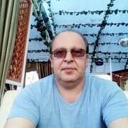 Сергей 50 Заречный