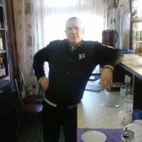 сергей, 59 лет, Рак, Челябинск