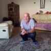 костя, 54, г.Светлый (Калининградская обл.)