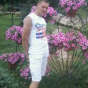 Влад 24 Харьков