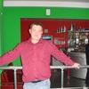 александр, 43, г.Рыльск
