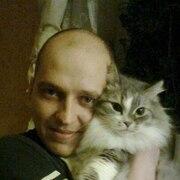 Алексей Семавин 34 Самара