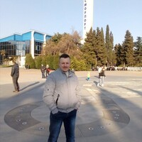 владимир, 51 год, Близнецы, Краснодар