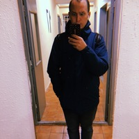 Сергей, 29 лет, Дева, Москва