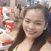 whatarie quisay, 27, г.Сингапур