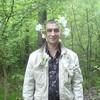 Евгений, 39, г.Бенгела