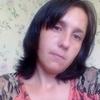 Yana, 29, Gagarin