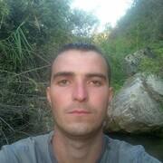 Мистер Дарси 29 Ташкент