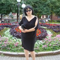 Валентина, 34 года, Близнецы, Ленинск-Кузнецкий