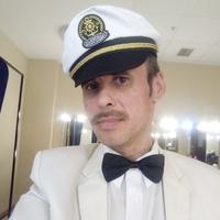 Алексей, 45 лет, Козерог, Тюмень