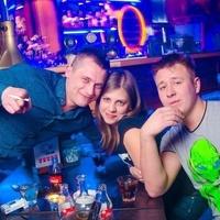 Виктор, 29 лет, Скорпион, Санкт-Петербург