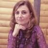 Юлія, 34, г.Киев