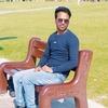 Sameer khan, 22, г.Мумбаи