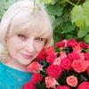Ирина, 60, г.Ирпень