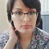 Anjela, 39, Lobnya