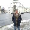 Dmitriy, 43, Dukhovshchina