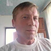 Руслан 30 лет (Козерог) Николаев