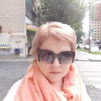 АННА, 42 года, Близнецы, Ростов-на-Дону