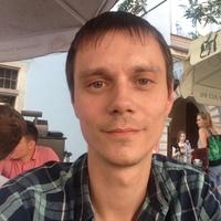Андрей, 33 года, Козерог, Кременчуг