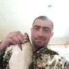 Aleksandr Repnikov, 35, Sobinka
