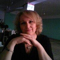 Ксения, 48 лет, Дева, Томск