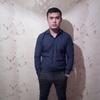Ablai, 24, г.Кокшетау