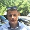 Яков, 34, г.Сызрань
