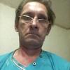 Алексей, 30, г.Иловля