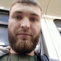 Дима, 30 лет, Рак, Москва