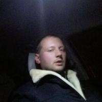 Артем, 33 года, Рак, Углич