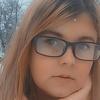 Катя Ерохина, 19, г.Кстово