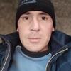 Вячеслав Басипов, 34, г.Астрахань