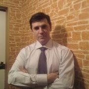 Сергей 42 Новотроицк