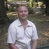 Сергей, 45, Ніжин