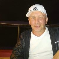 Михаил, 48 лет, Овен, Мурманск