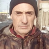 Андрей, 41, г.Челябинск