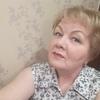 Elena, 63, Pereslavl-Zalessky