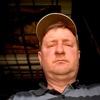 Игорь, 47, г.Элиста
