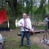 Андрій, 33, Хмельницький