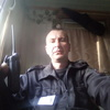 владимир, 41, г.Владимир