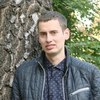 Олександр, 24, г.Монастырище