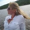 Екатерина, 36, г.Ульяновск
