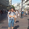 Artem Gorbunov, 32, Balkhash