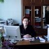Татьяна, 65, г.Старый Оскол