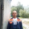 Aleksey, 35, Syktyvkar